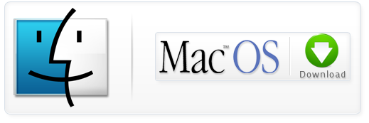 Click Here to Download TRADER for Mac OS